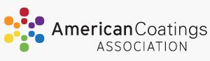 The American Coatings Association (ACA)